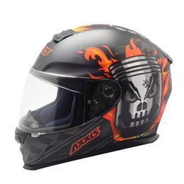 Axxis-Eagle-Piston--PRETO-LARANJA--3-