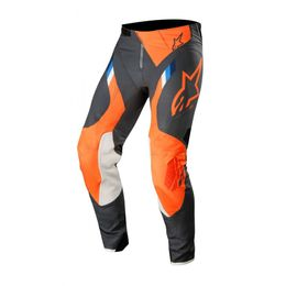 CALCA-ALPINESTAR-SUPERTECH-19--2--min