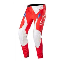 CALCA-ALPINESTAR-SUPERTECH-19--1--min