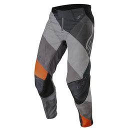 CALCA-ALPINESTARS-RACER--TACTICAL-3--min