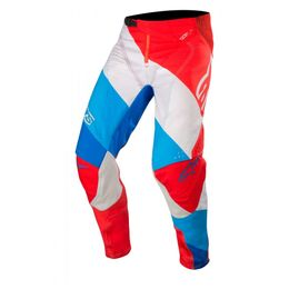 CALCA-ALPINESTARS-TECHSTAR-VENOM--4-