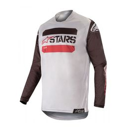 CAMISA-ALPINESTARS-RACER-TACTICAL-19---1-