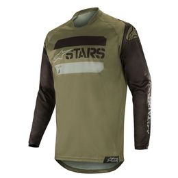 CAMISA-ALPINESTARS-RACER-TACTICAL-19---2-