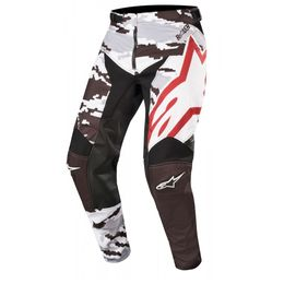 CALCA-ALPINESTARS-RACER--TACTICAL-1-