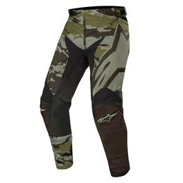 CALCA-ALPINESTARS-RACER--TACTICAL-2-