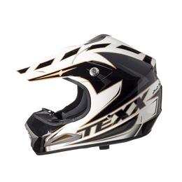 CAPACETE-TEXX-SPEED-MUD-PRETO-METALICO-certo-3