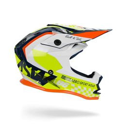 CAPACETE-ASW-FUSION-GLORY_0003_fusionglo02_br