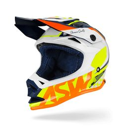 CAPACETE-ASW-FUSION-GLORY_0006_fusionglo01_br