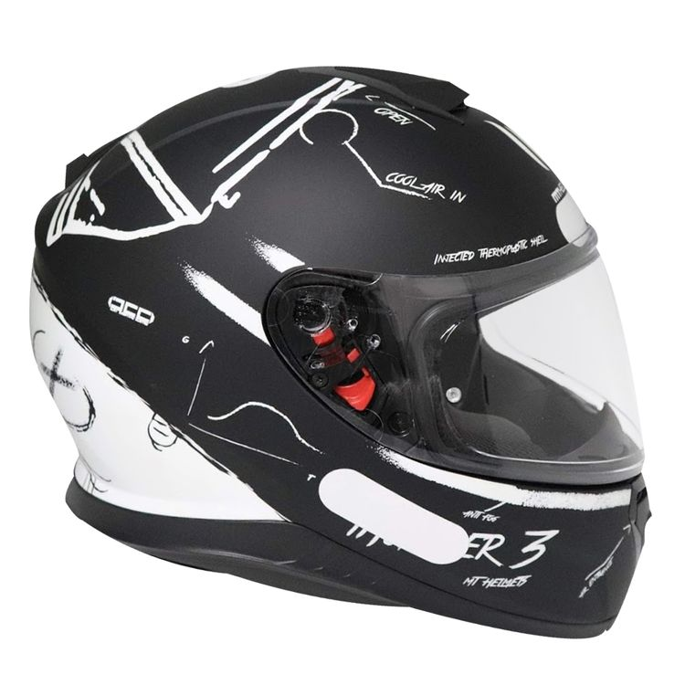 CAPACETE-MT-THUNDER-3-BOARD-PB--7-