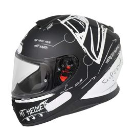 CAPACETE-MT-THUNDER-3-BOARD-PB--3-