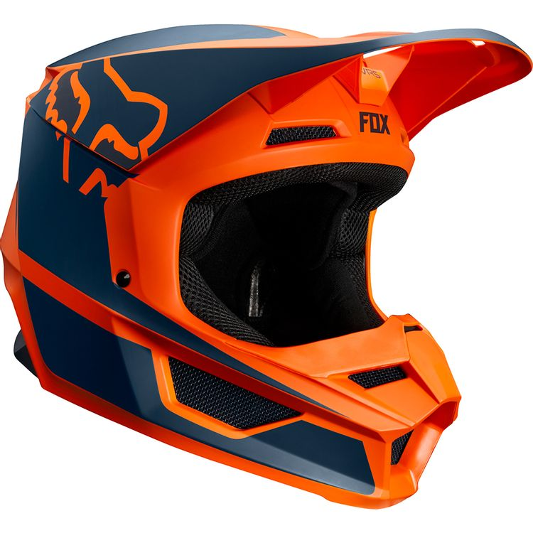 CAPACETE-FOX_0024_V1-MVRS-PRZM-ORANGE-1