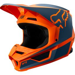 CAPACETE-FOX_0023_V1-MVRS-PRZM-ORANGE-2