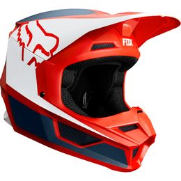 CAPACETE-FOX_0029_V1-MVRS-PRZM-NVY-RED-1