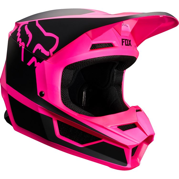 CAPACETE-FOX_0001_V1-MVRS-PRZM-BLK-PINK-1