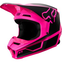CAPACETE-FOX_0000_V1-MVRS-PRZM-BLK-PINK-2