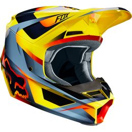 CAPACETE-FOX_0006_V1-MVRS-MOTIF-YELLOW-1