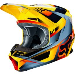 CAPACETE-FOX_0005_V1-MVRS-MOTIF-YELLOW-2