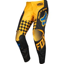 CALCA-FOX_0013_180-YTH-CZAR-BLK-YELLOW-1