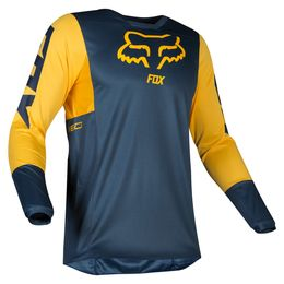 CAMISA-FOX_0003_180-PRZM-NVY-YELLOW-2