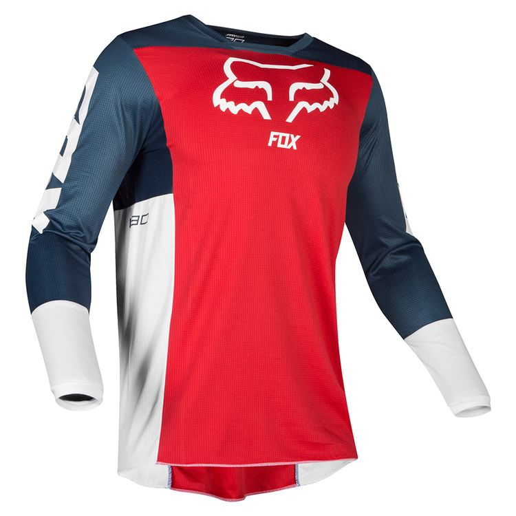 CAMISA-FOX_0006_180-PRZM-NVY-RED-2