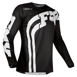 CAMISA-FOX_0024_180-COTA-BLACK-2
