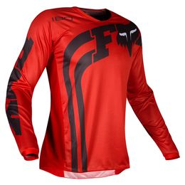 CAMISA-FOX_0015_180-COTA-RED-2
