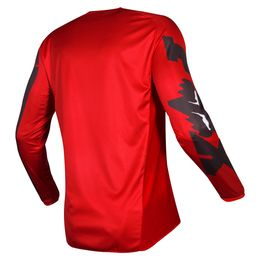 CAMISA-FOX_0014_180-COTA-RED-3
