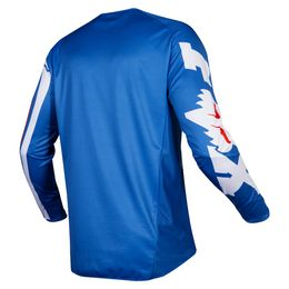 CAMISA-FOX_0020_180-COTA-BLUE-3
