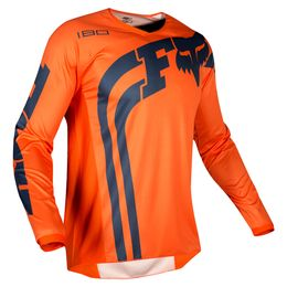 CAMISA-FOX_0018_180-COTA-ORANGE-2