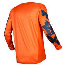 CAMISA-FOX_0017_180-COTA-ORANGE-3