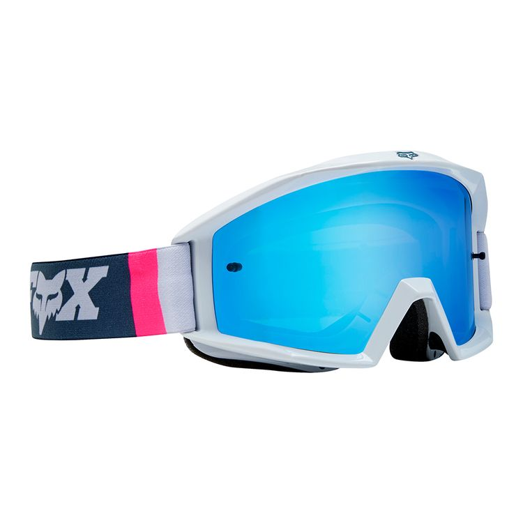OCULOS-FOX_0012_MAIN-COTA-NAVY-2