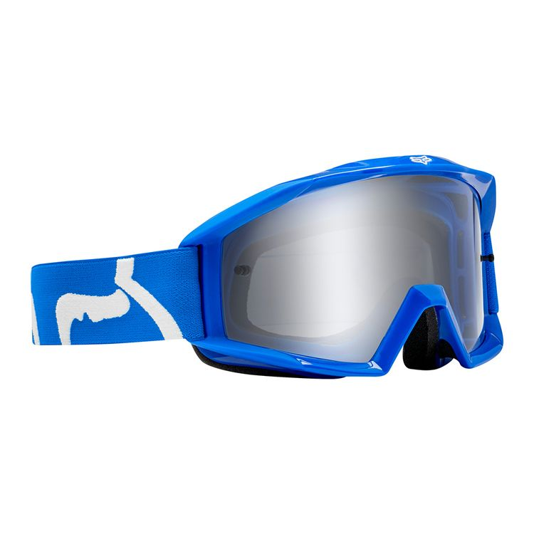 OCULOS FOX MX MAIN RACE AZUL - RS1 6ab37197f4