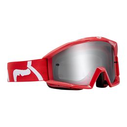 OCULOS-FOX_0002_MAIN-RACE-RED-CLEAR-2