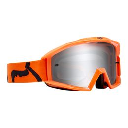 OCULOS-FOX_0006_MAIN-RACE-ORANGE-2