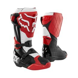 BOTA-FOX_0017_BOTA-COMP-R-RED-BLK-WHT-1