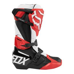 BOTA-FOX_0016_BOTA-COMP-R-RED-BLK-WHT-2