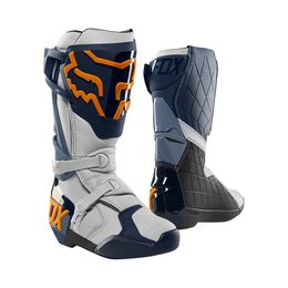 BOTA-FOX_0022_BOTA-COMP-R-NAVY-ORANGE-1