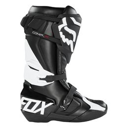 BOTA-FOX_0024_BOTA-COMP-R-BLACK-2