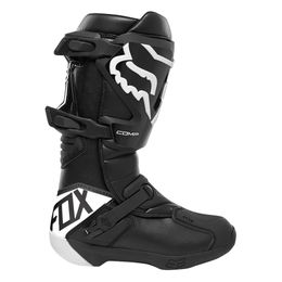 BOTA-FOX_0002_BOTA-COMP-BLACK-2