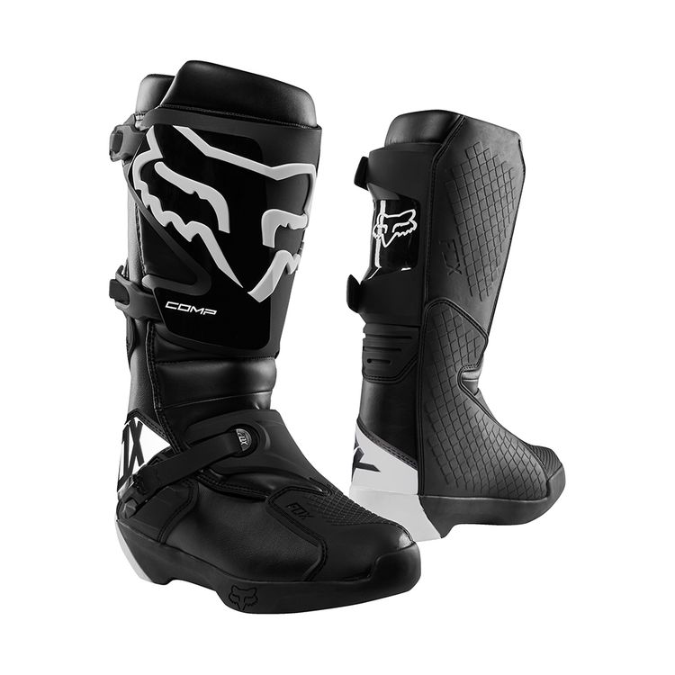 BOTA-FOX_0003_BOTA-COMP-BLACK-1