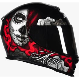 CAPACETE-AXXIS-LADY-CATRINA--5-