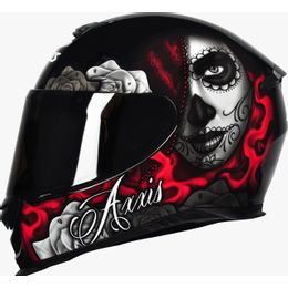 CAPACETE-AXXIS-LADY-CATRINA--2-