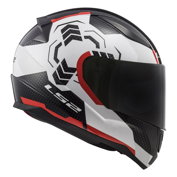 CAPACETE-LS2_0002_FF353-RAPID-GHOST-WHITE-BLACK-RED_3