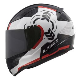 CAPACETE-LS2_0003_FF353-RAPID-GHOST-WHITE-BLACK-RED_4