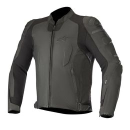 JAQUETA-ALPINESTARS-SPECTER-TECH-AIR-1