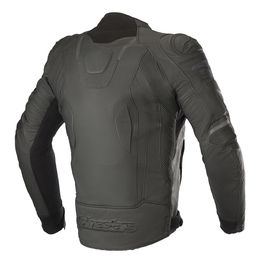 JAQUETA-ALPINESTARS-SPECTER-TECH-AIR-2