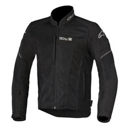 JAQUETA-ALPINESTARS-VIPER-TECH-AIR-PRETO