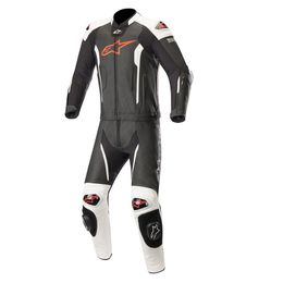 MACACAO-ALPINESTARS-MISSILE-TECH-AIR-2-PECAS-1