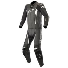 MACACAO-ALPINESTARS-MISSILE-TECH-AIR-2-PECAS-2
