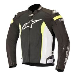 JAQUETA-ALPINESTARS-T-MISSILE-TECH-AIR